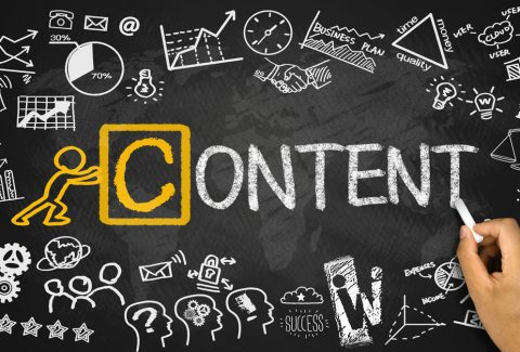 content-strategy (1)